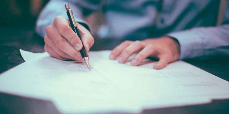 Challenging Estate Plans - Fraud